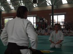 esami Aikido_1° corso (402)
