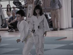 esami Aikido_1° corso (103)