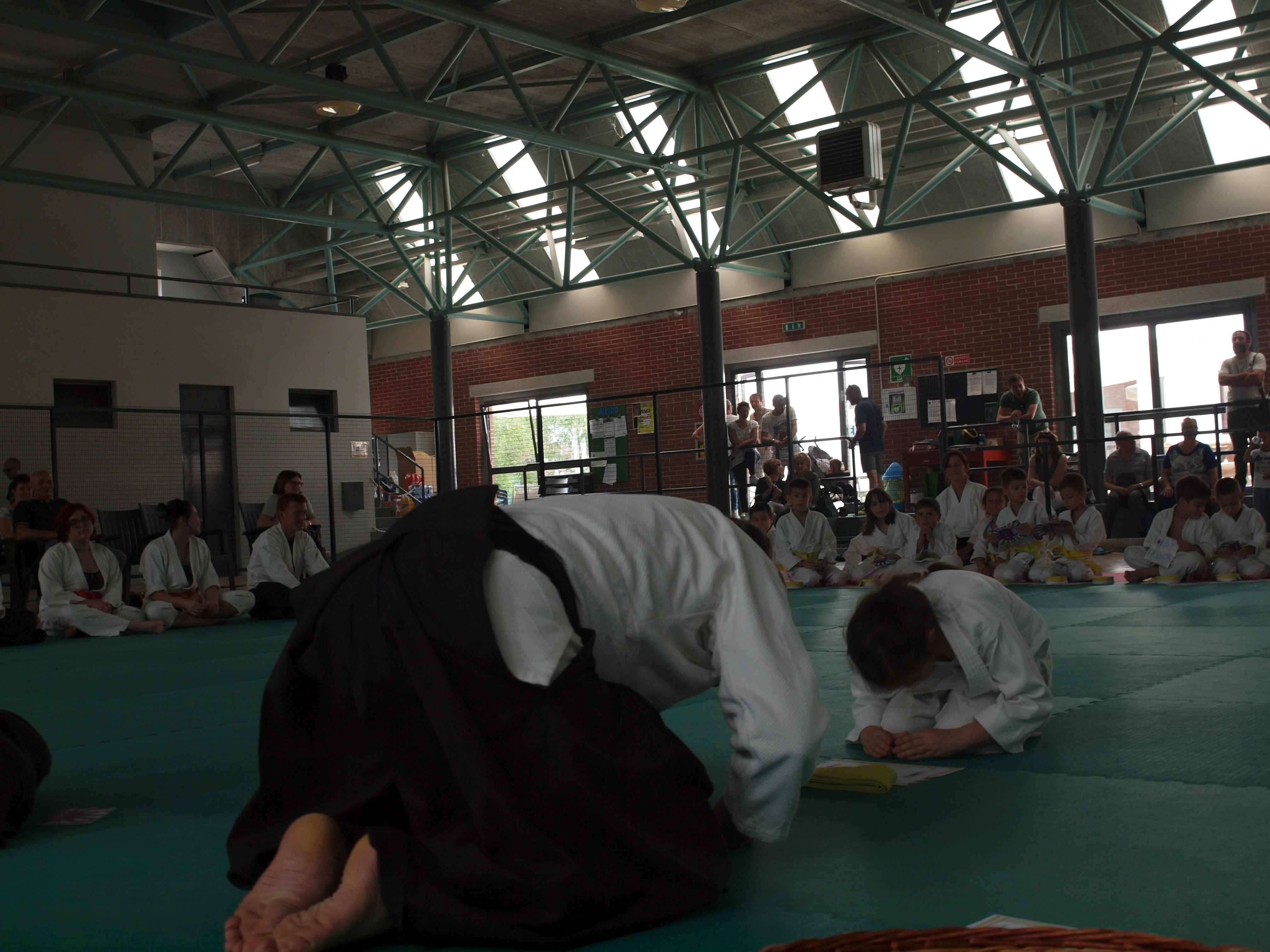 esami Aikido_1° corso (444)