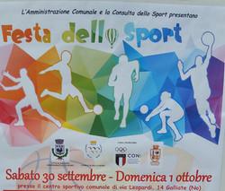 festa dello sport 2017 (1)