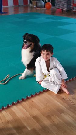 aikido & Ink (15)