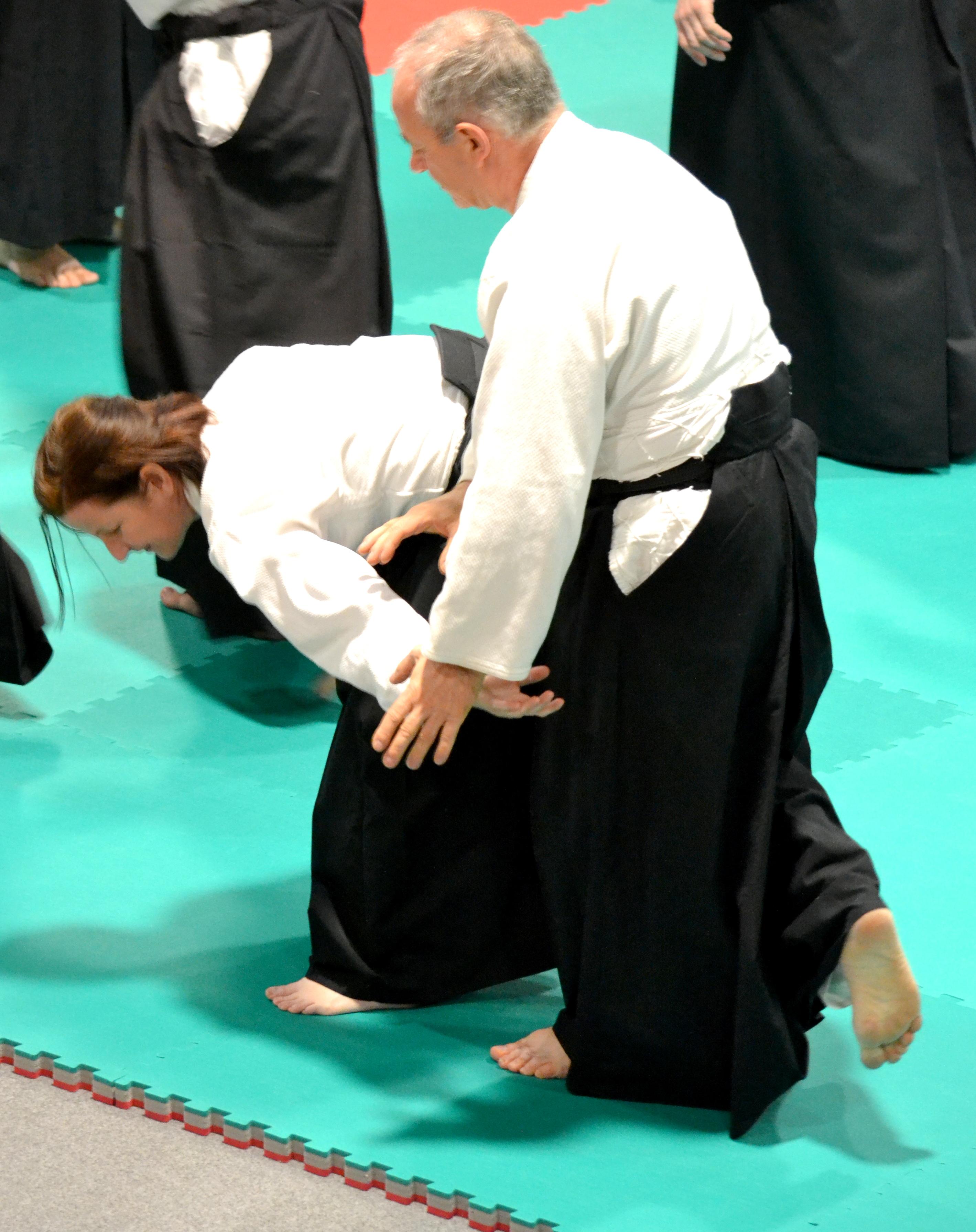 yoshi (39)