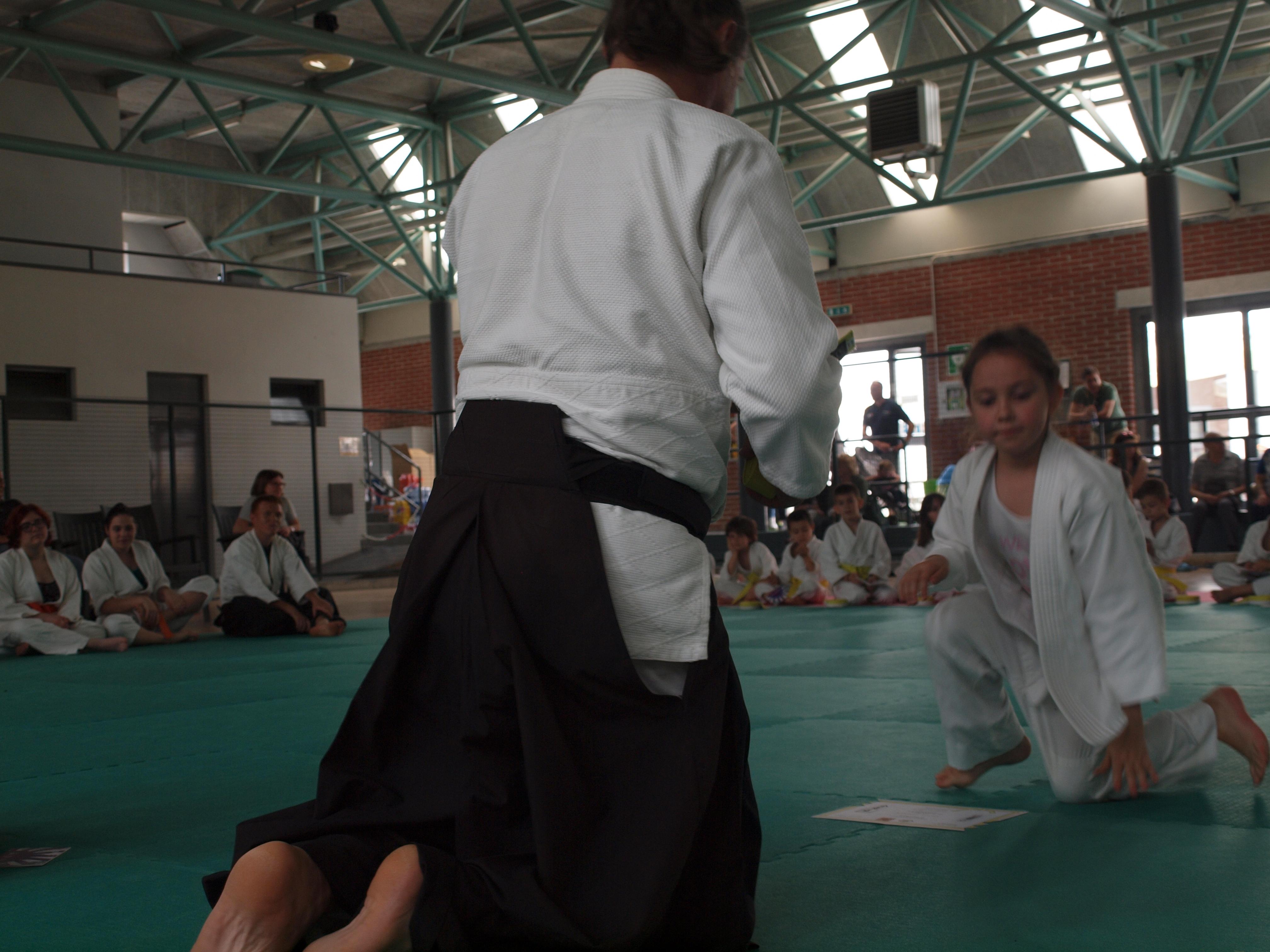 esami Aikido_1° corso (445)