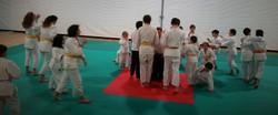 aikido bambini galliate (7)