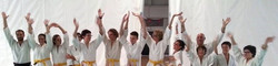 aikido ragazzi (2)
