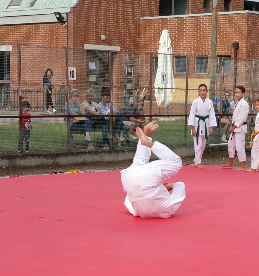 festa sport (14)