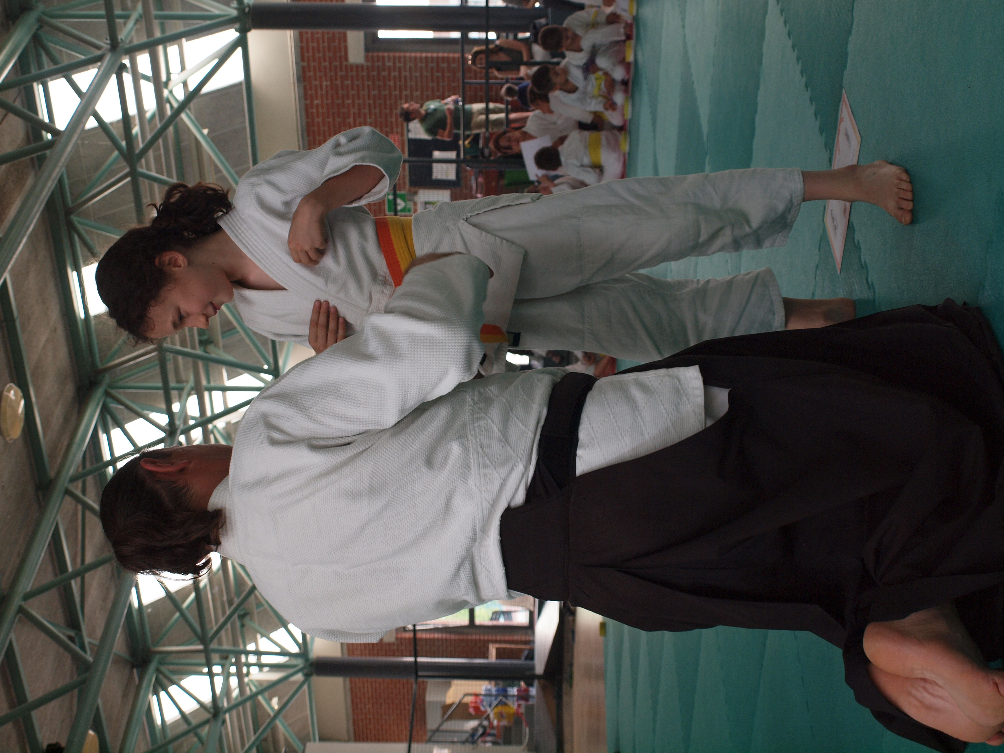esami Aikido_1° corso (452)