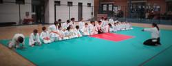 aikido bambini galliate (5)