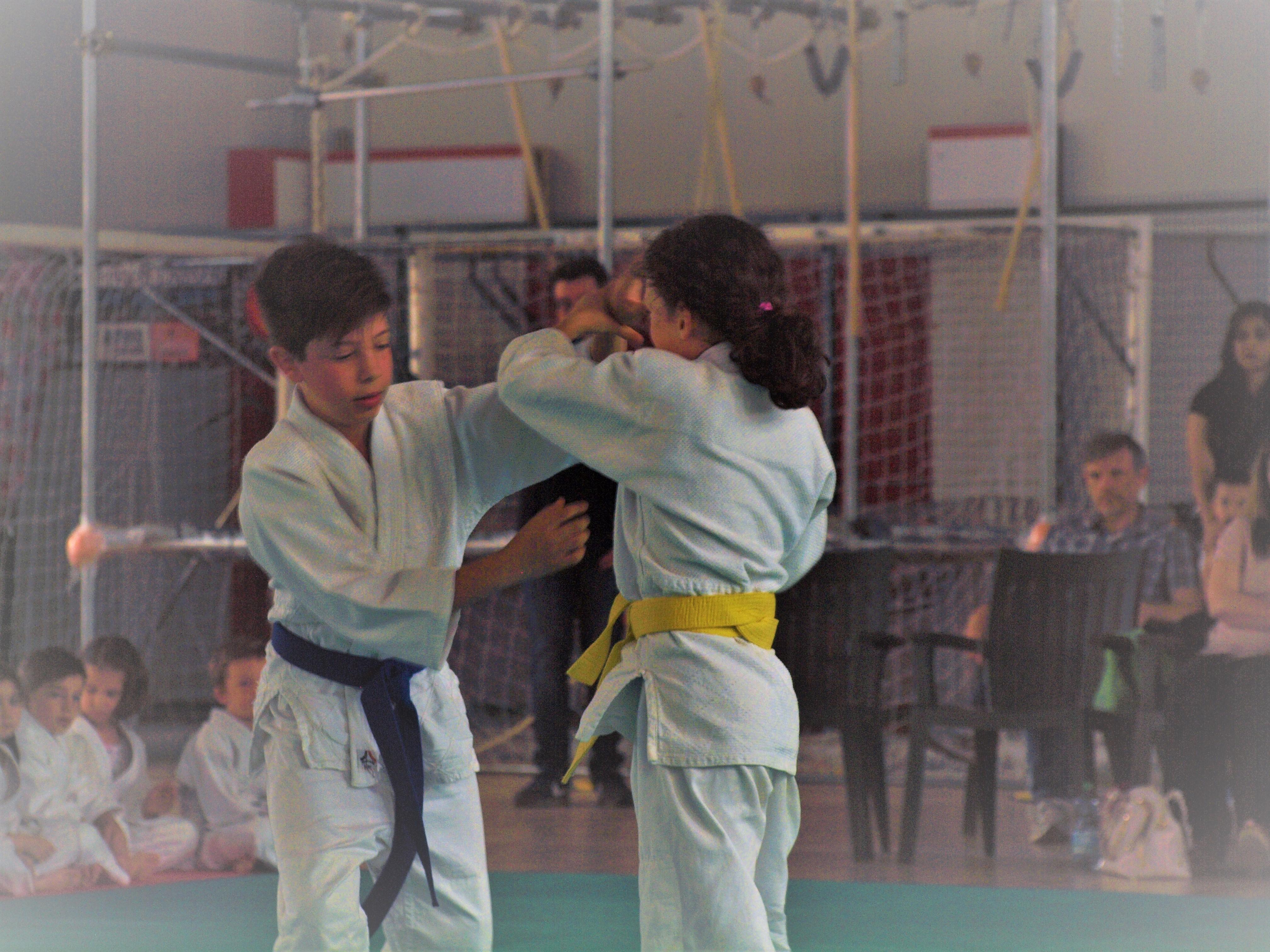 esami Aikido_1° corso (294)