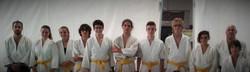 aikido ragazzi (4)