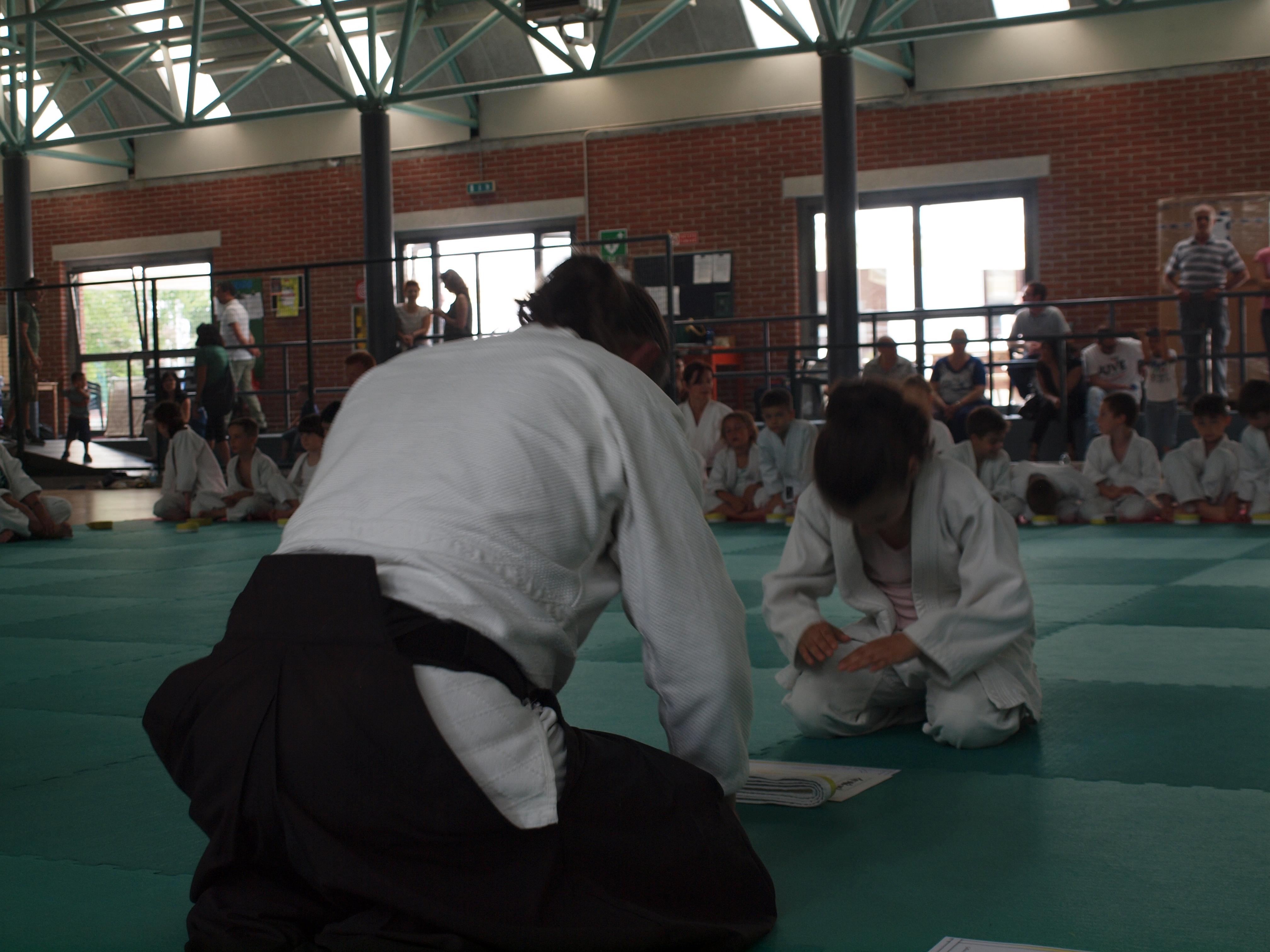 esami Aikido_1° corso (382)