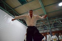 aikido adulti (50)