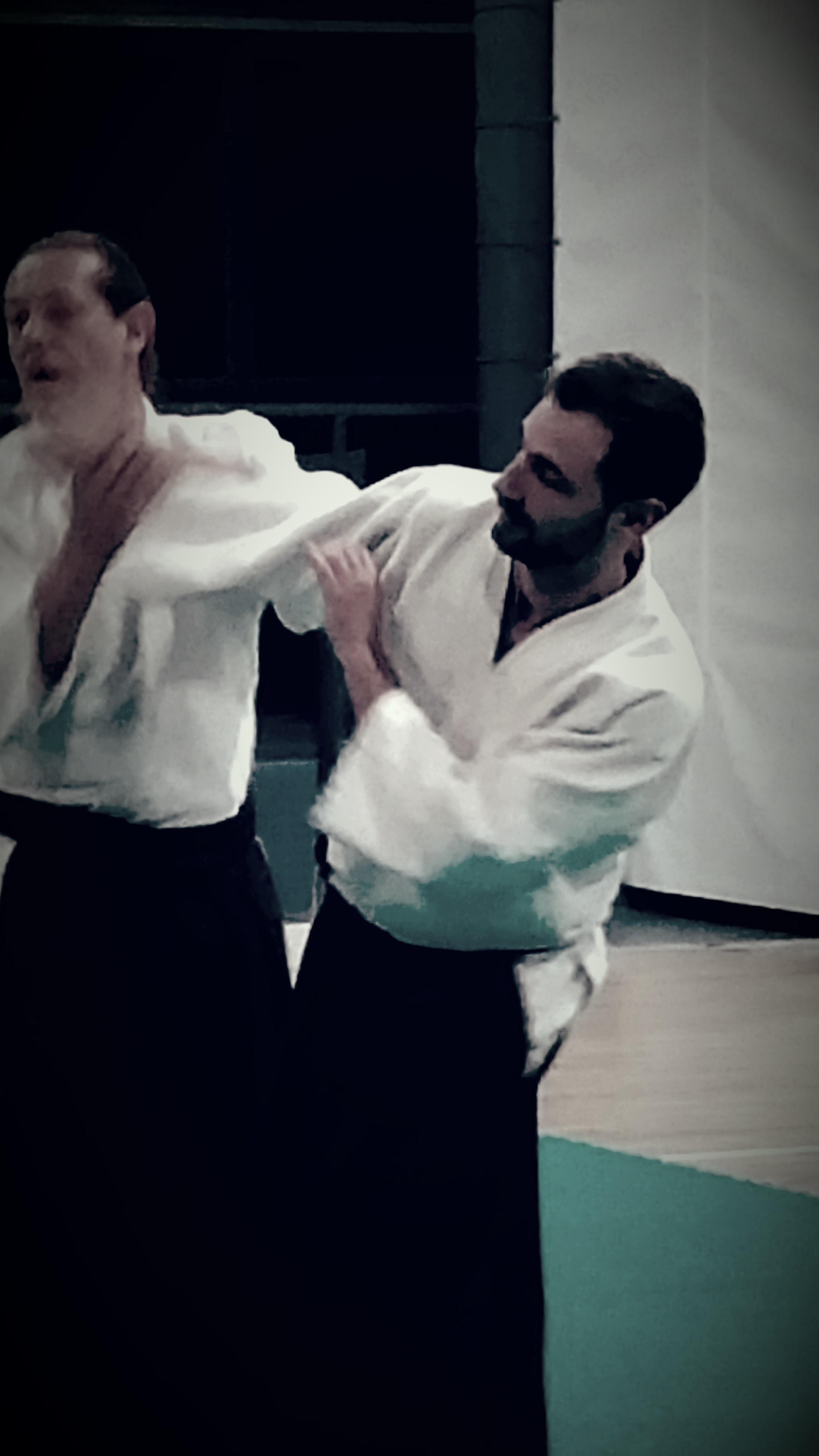 aikido adulti (19)