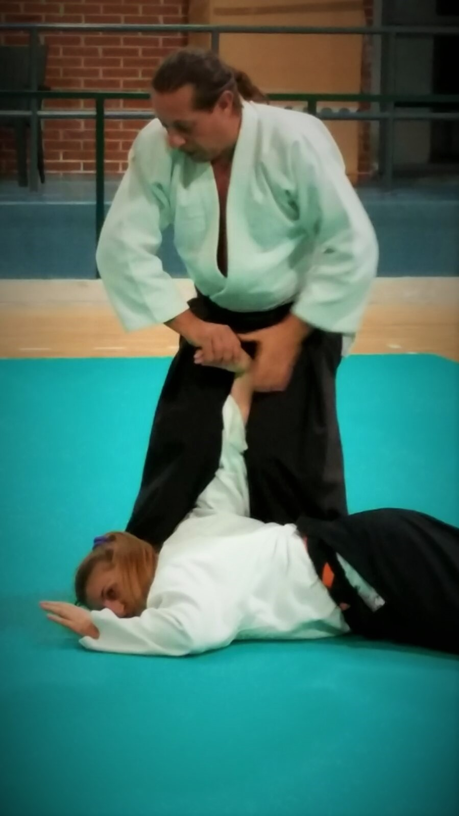 aikido adulti (26)