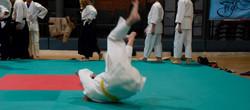 aikido adulti (46)