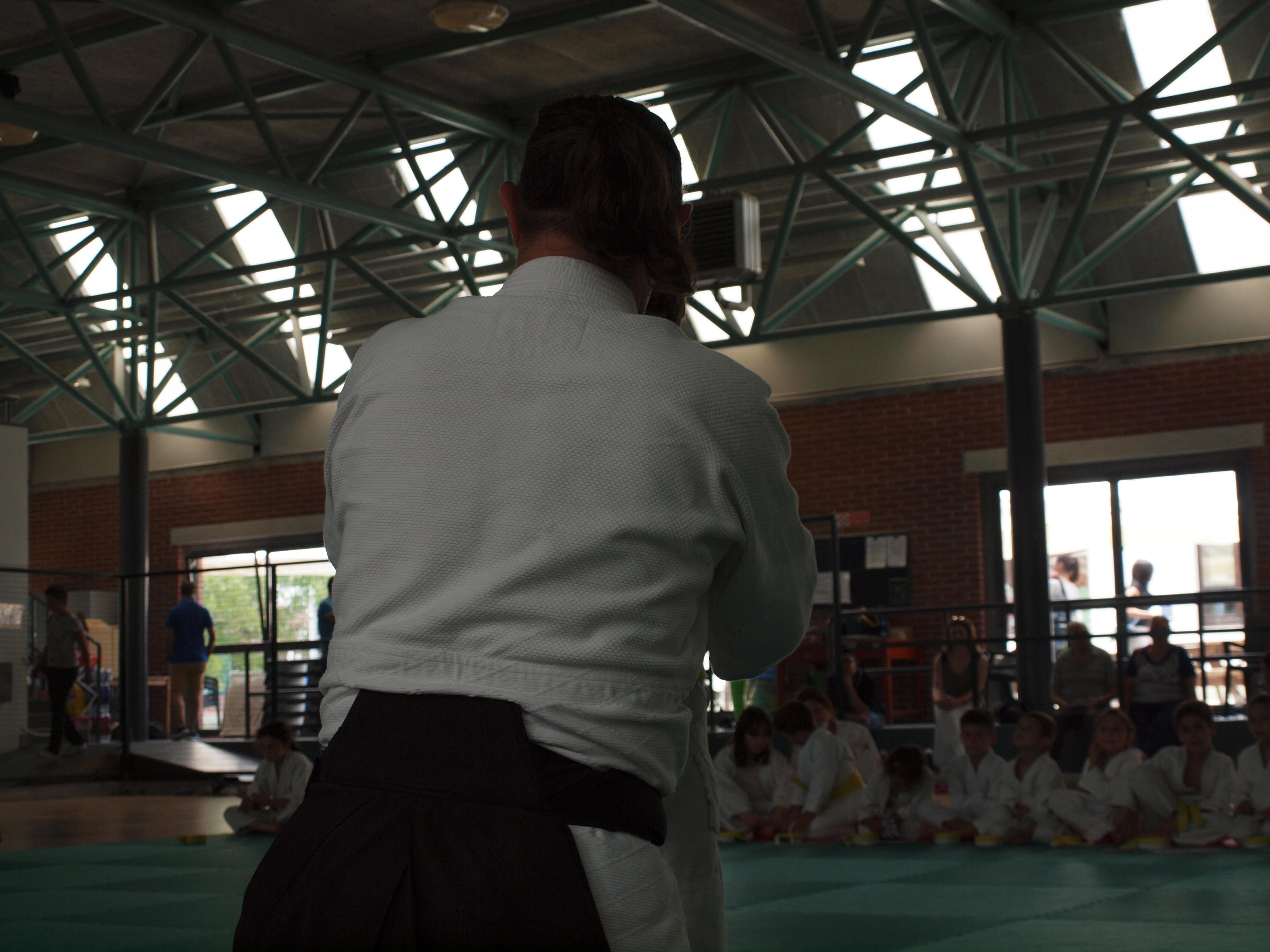 esami Aikido_1° corso (423)
