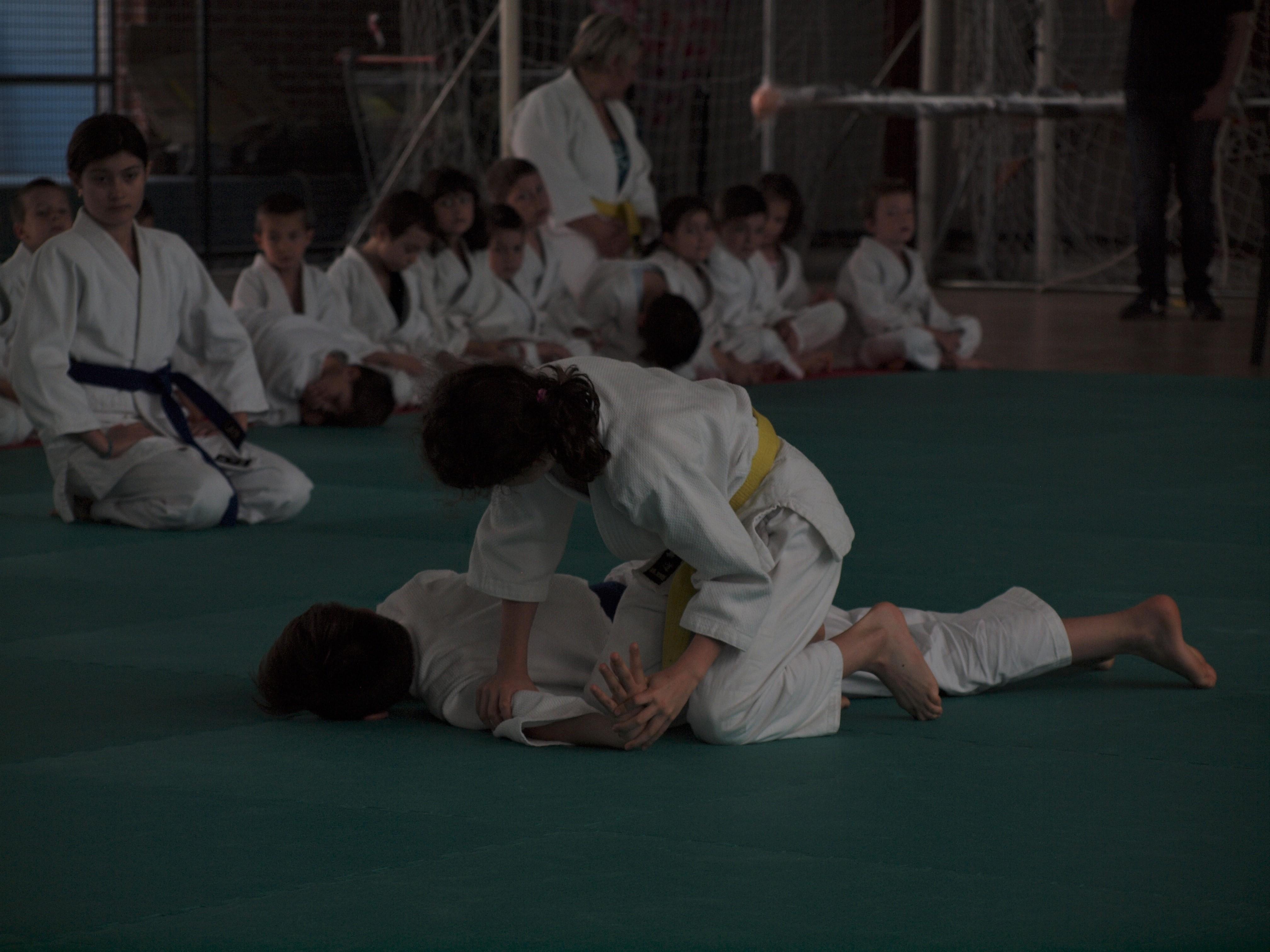esami Aikido_1° corso (293)