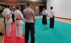 aikido adulti (22)