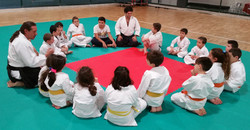 aikido bambini galliate (13)