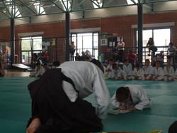 esami Aikido_1° corso (363)