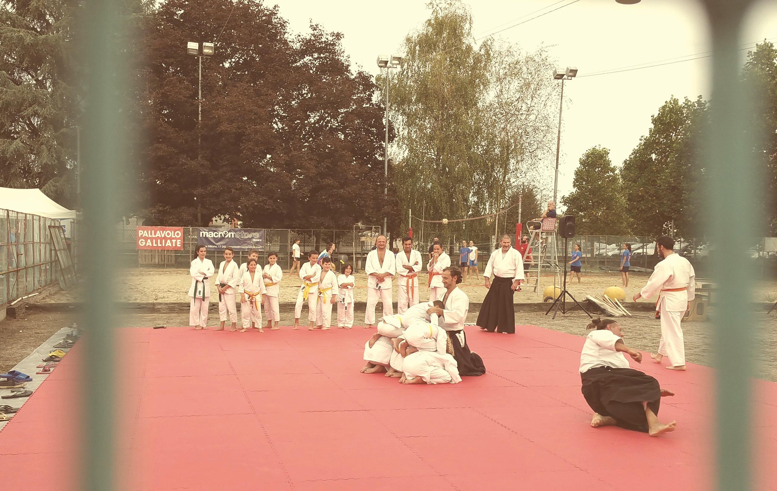 festa sport (5)