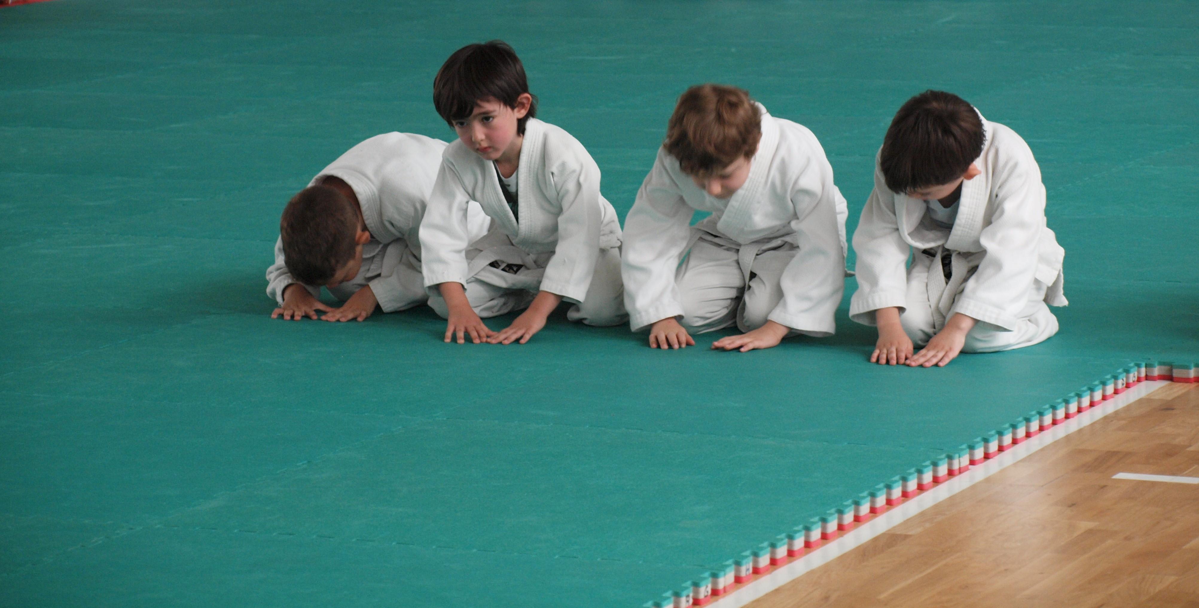 esami Aikido_1° corso (125)
