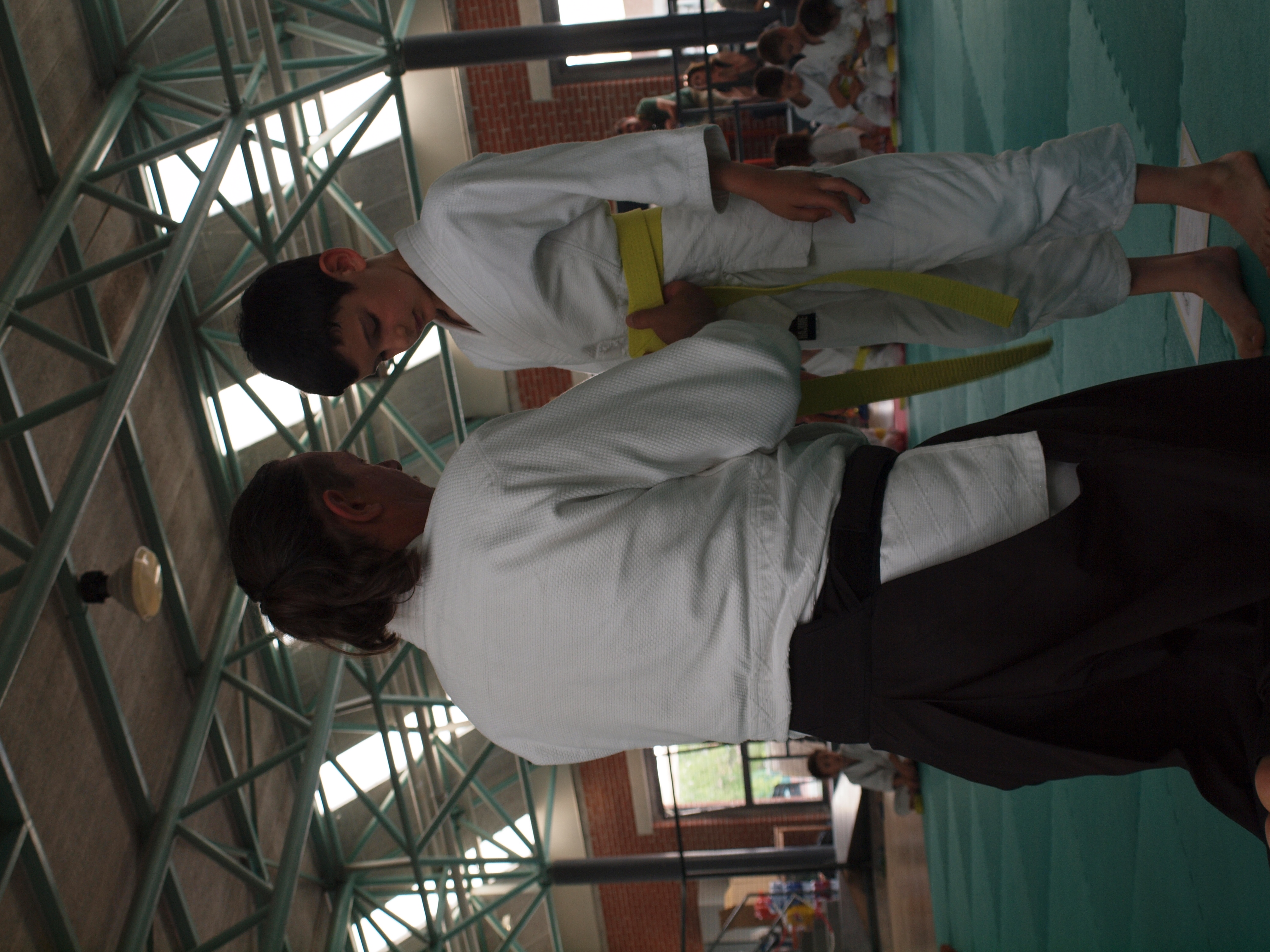 esami Aikido_1° corso (442)