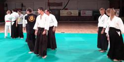 aikido adulti (4)