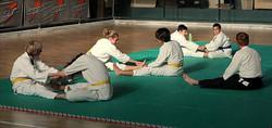 aikido ragazzi (15)