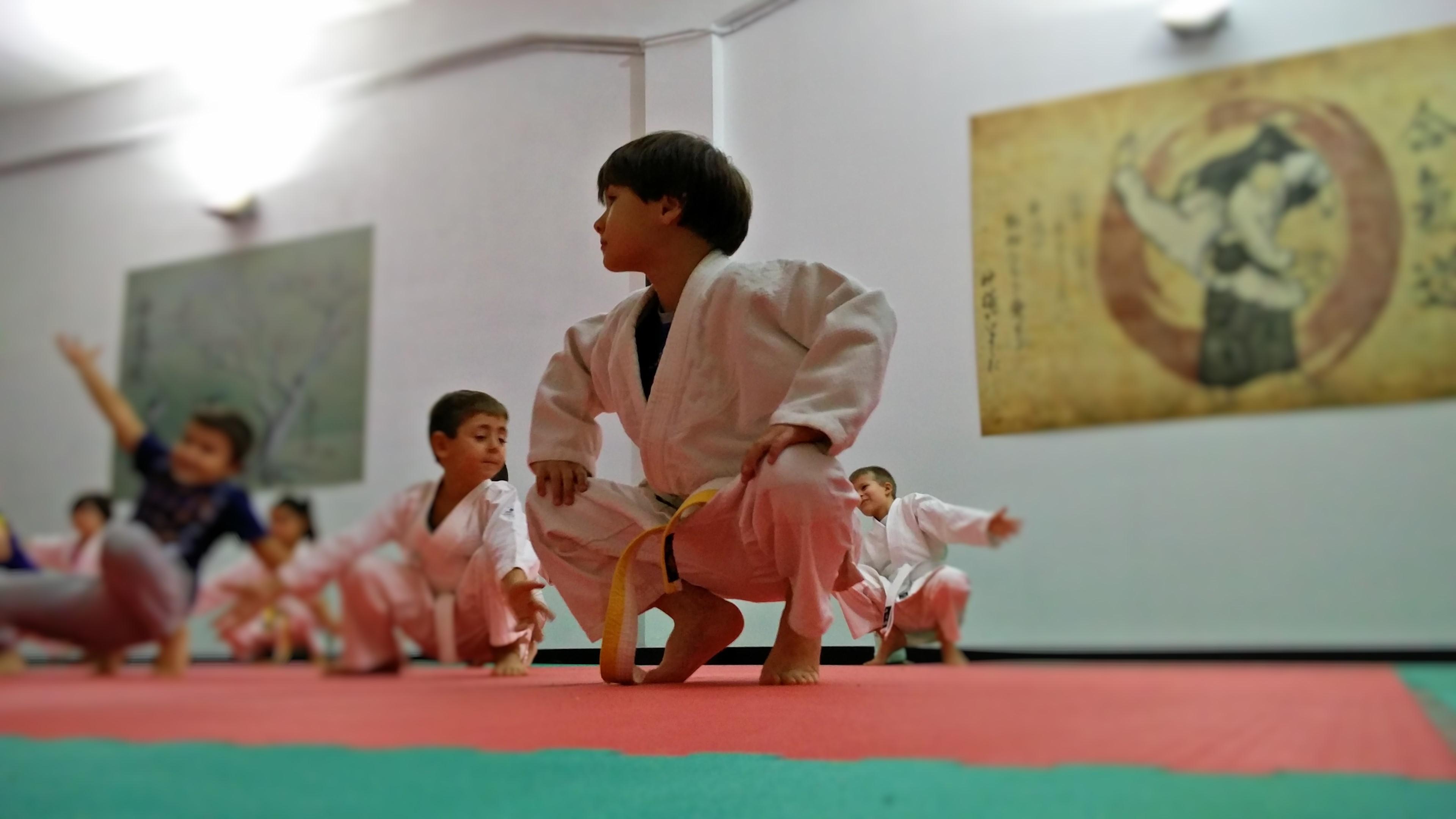 aikido Novara (11)