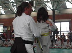 esami Aikido_1° corso (374)
