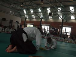 esami Aikido_1° corso (432)