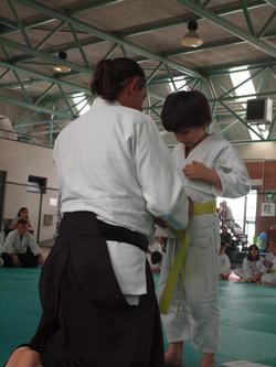 esami Aikido_1° corso (429)
