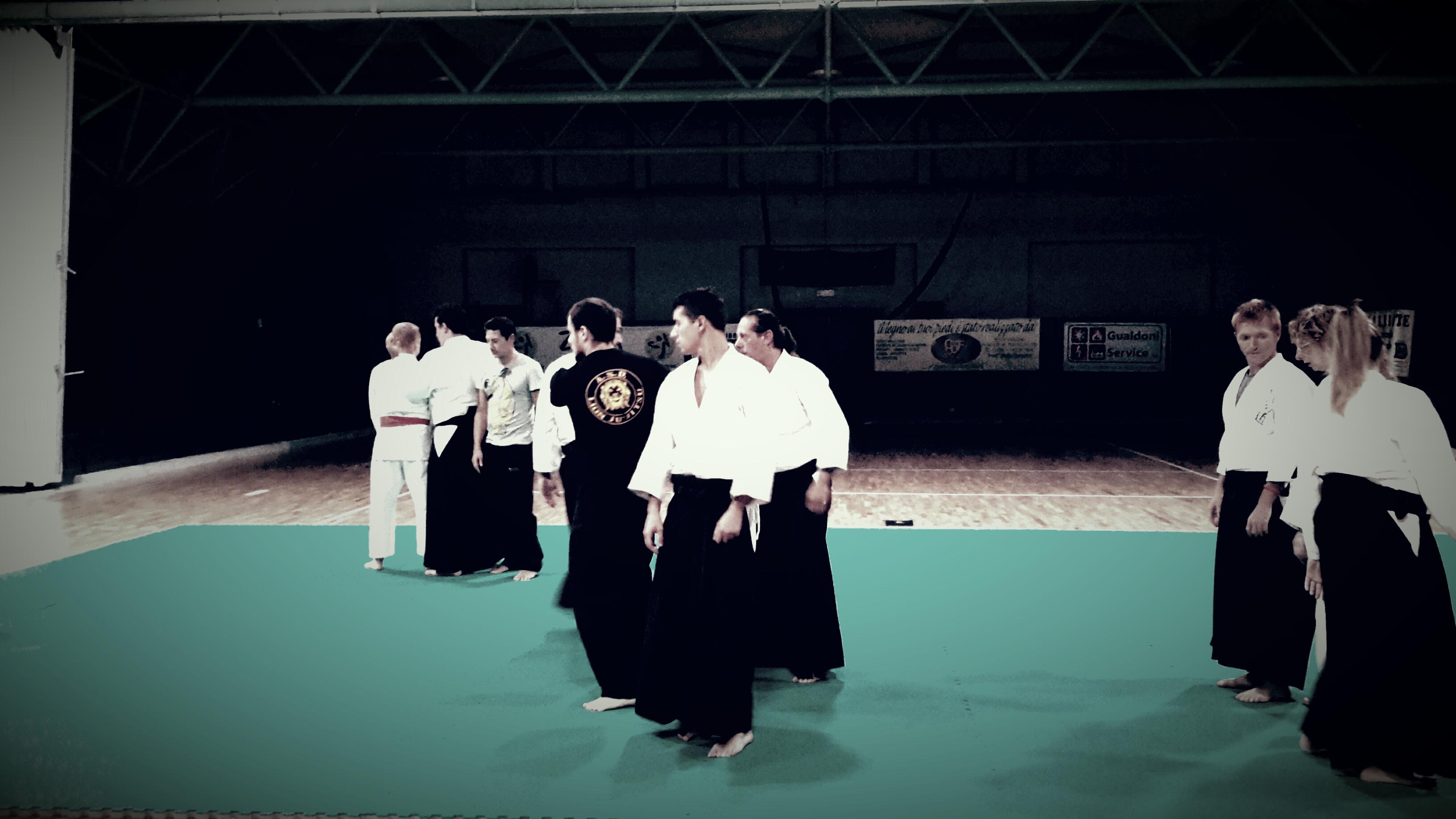 aikido adulti (18)