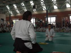 esami Aikido_1° corso (409)