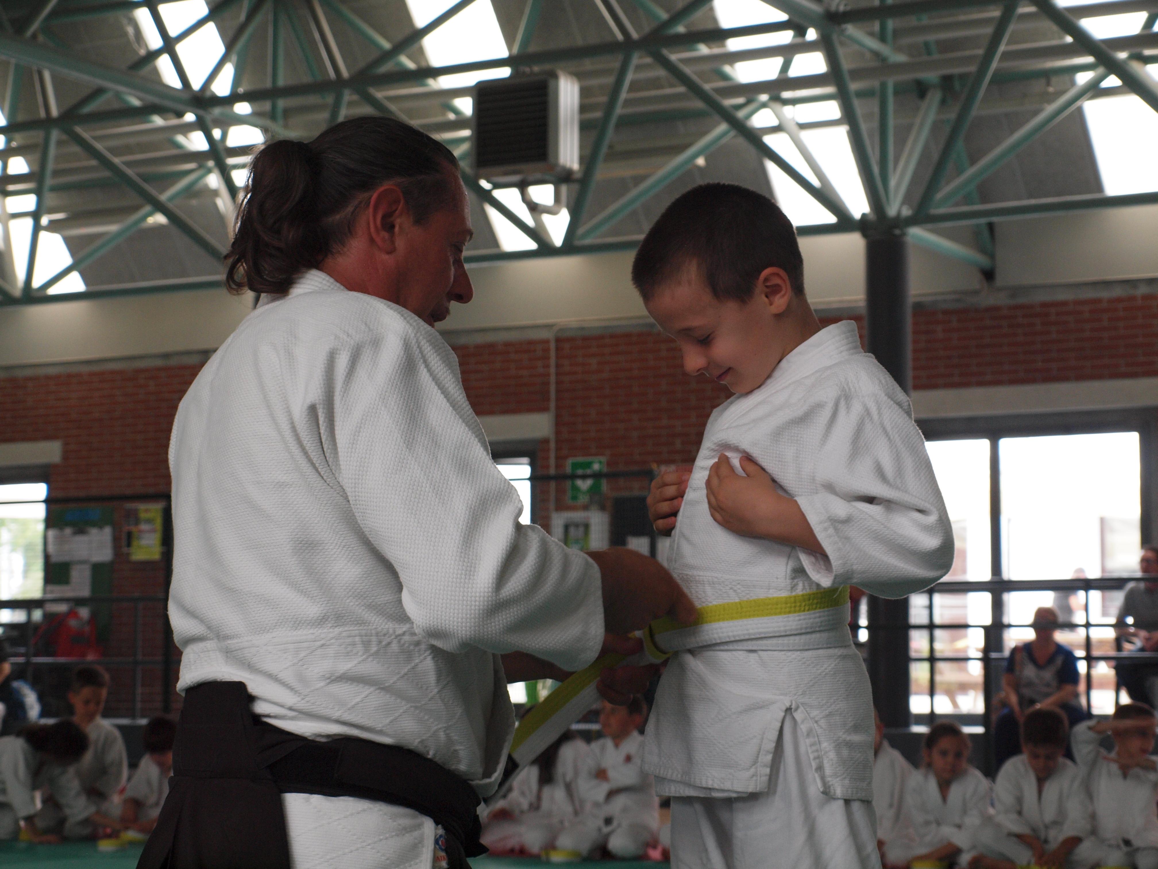 esami Aikido_1° corso (355)