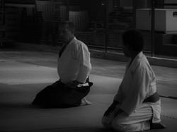 esami aikido 2016 (8)