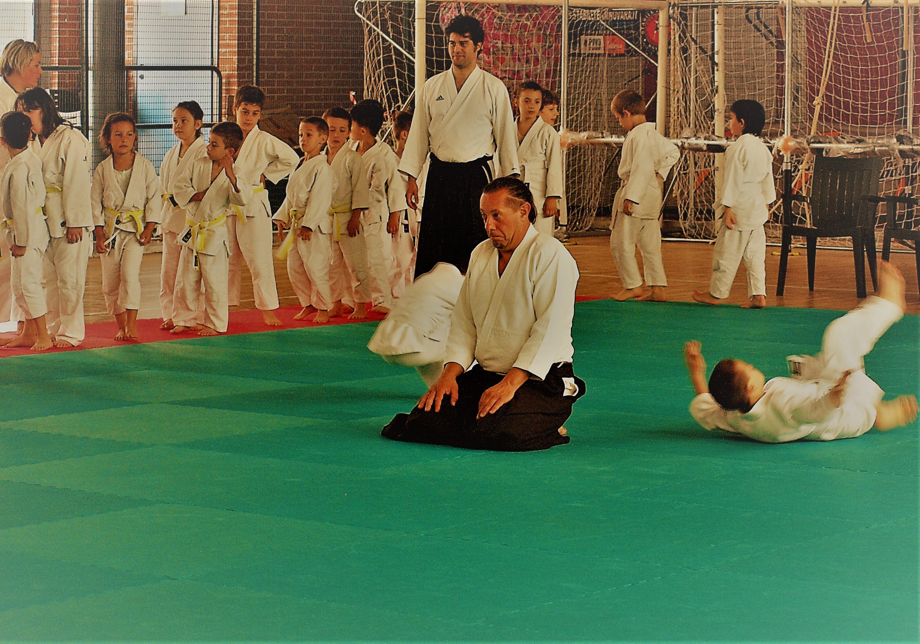 esami Aikido_1° corso (244)