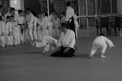 esami Aikido_1° corso (224)