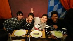 cena ragazzi_2016 (6)