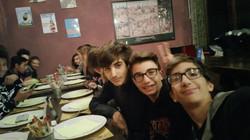 cena ragazzi_2016 (7)