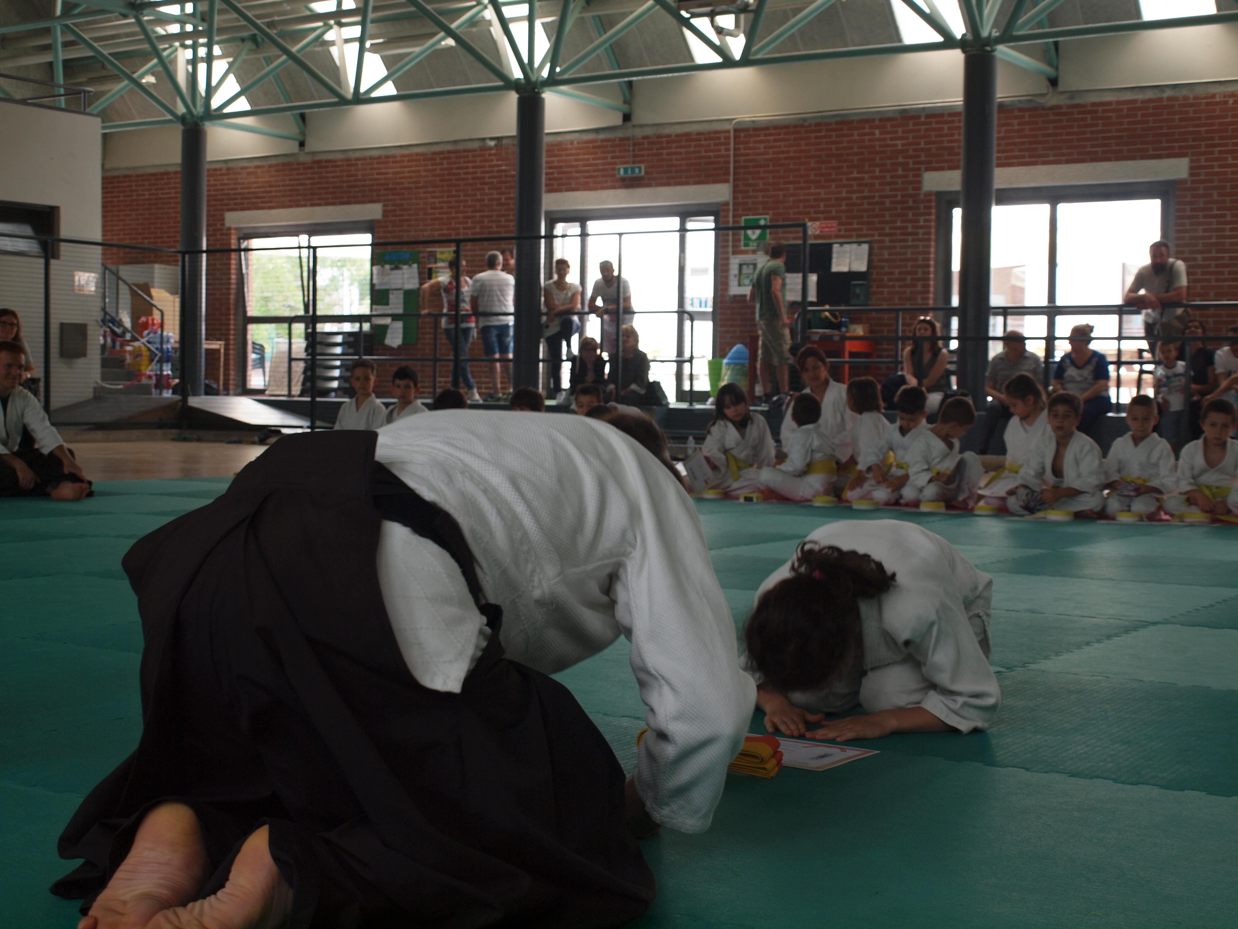esami Aikido_1° corso (450)
