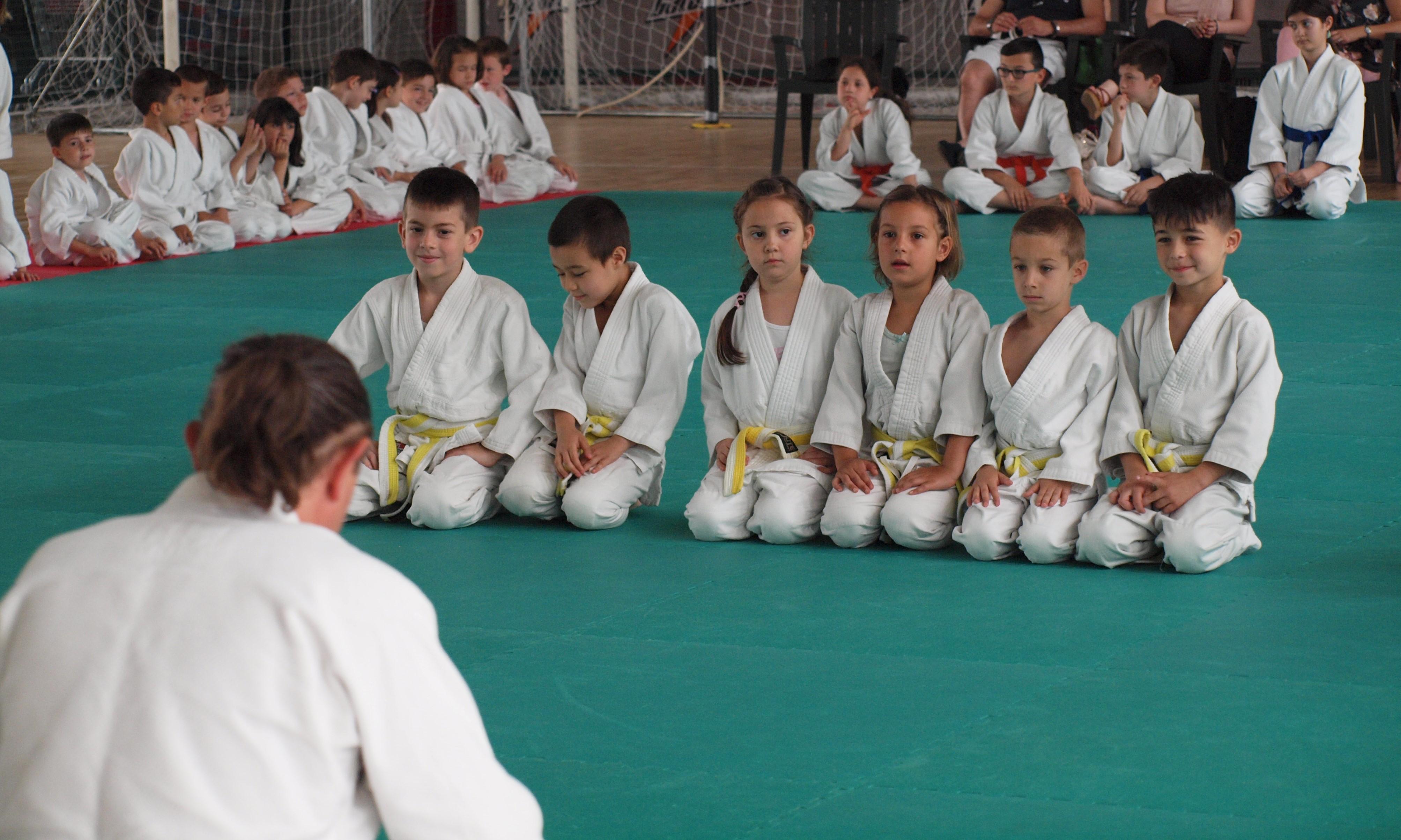 esami Aikido_1° corso (136)