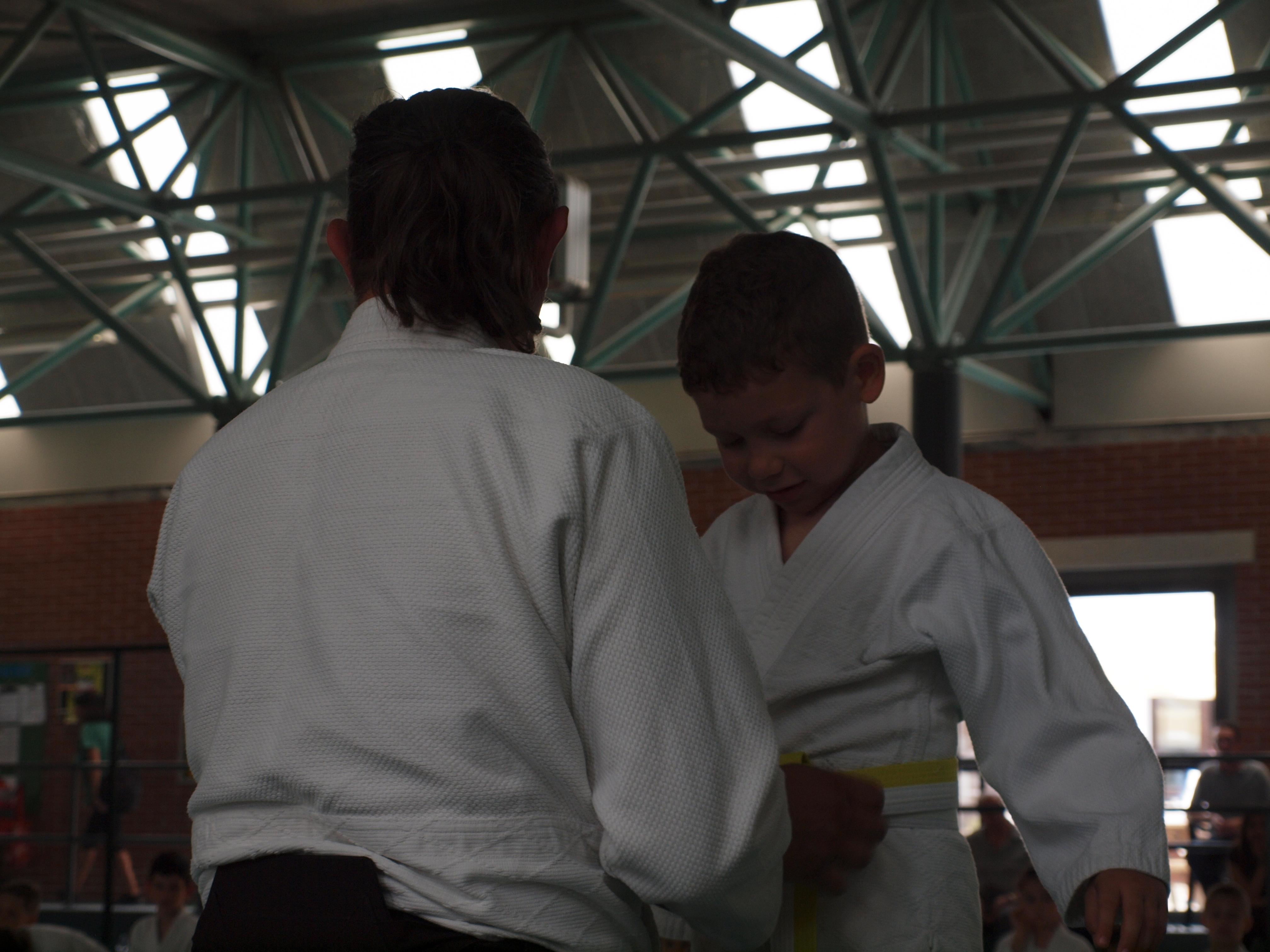 esami Aikido_1° corso (391)