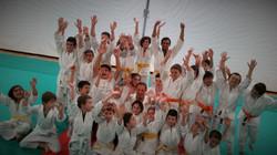 aikido bambini galliate (10)