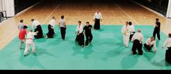 aikido adulti (2)