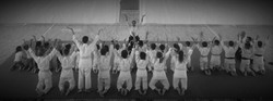 aikido bambini galliate (16)