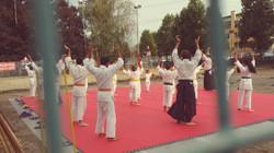 festa sport (2)