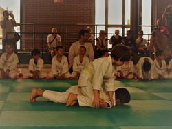 esami Aikido_1° corso (189)
