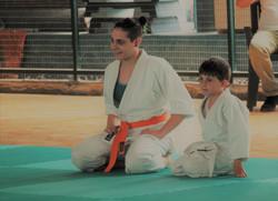 esami Aikido_1° corso (113)